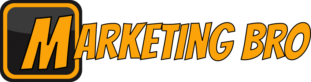 Online Marketing Leipzig