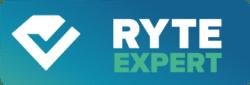 RYTE SEO Badge